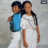 Anuar & Ellina - Suasana Hari Raya  (Enel ReMashMix) FREE DOWNLOAD!