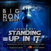 SOAKIN WET (standin Up In It) BO$$, POTENTIAL, aka YUNG Pe$o, & T.R.I.P.