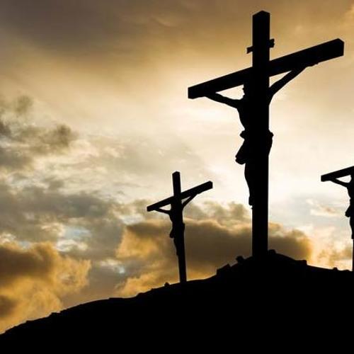 The Verdict: Not Guilty, Part 2 (Understanding God's Great Salvation #47)