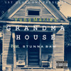 Grandma House by Yung Martez ft. Stunna Bam