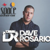Dave Rosario Live @ Space Ibiza NYC 7:4:15 mp3