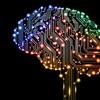 Artificial Humans Mix