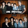 One Direction - Stockholm Syndrome remix