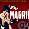 MC Magrinho e MC Kevin - Bem Devagarinho (DJ Camilo Detona) Lançamento Oficial 2015