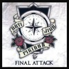 Final Attack - False Hope mp3
