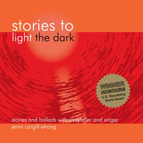 02 Mr Fox Lyrics by John Pole, tune by Terry Yarnell. Sung by J. Cargill-Strong
