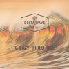 G-Eazy ~ Fried Rice