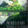 Wonders of the Everfree [Epic Orchestral] mp3