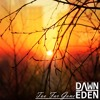 Dawn Eden - Too Far Gone