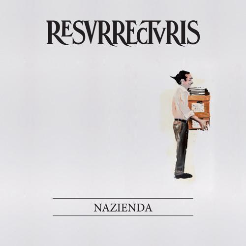 Nazienda