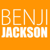 Benji Jackson - Happy Birthday To Ya - Preview
