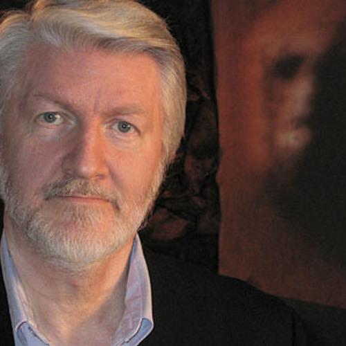 Richard C. Hoagland: out at Coast, in at Dark Matter Network