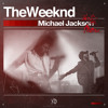 D.D. (Dirty Diana cover) - The Weeknd