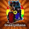 Yemi Alade - Na Gode [GossipGhana.ORG]