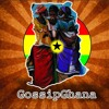 Download Kwamz & Flava - Wo Onane No [Remix] FT R2Bees [GossipGhana.ORG] Mp3