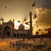 Arziyan...Delhi 6..Maula Mere Maula