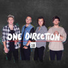 One Direction 18 (Instrumental Cover) [Snippet]