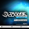 Alex Di Stefano - Trance Classics 10K Celebration Day - Aired 29.06.15 on Afterhours.FM
