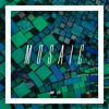 Mosaic (Available Soon)