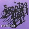 """Female K-POP mix(Sonntag SoundScapes 004)"""""""
