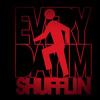 Party Rock Anthem Vs Lrad Mashup DJ KaMaL(Demo)_Download link in Description