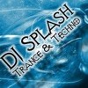 DJ Splash - The Miracle Maker
