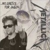 Metallica - And Justice For Jason - 04 One