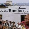 DJ MACKBOOGALOO- Wendo on the Rumba River [MOOMBA-RUMBA] [CONGO] 103BPM 320kbps Mastered