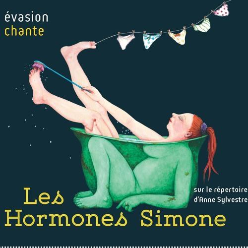 PETIT BONHOMME (Evasion/Anne Sylvestre)