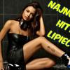 LATO -  LIPIEC NAJNOWSZE DISCO POLO 2015 HITY