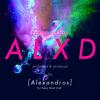 Alexandros - Famous Day (DJ Kazz Boot Edit)