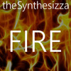 theSynthesizza - Fire [FREE DL]