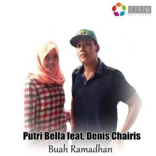 DOWNLOAD LAGU PUTRI BELLA & DENIS CHAIRIS - BUAH RAMADHAN (New Religi 2015) (320kbps) (1)