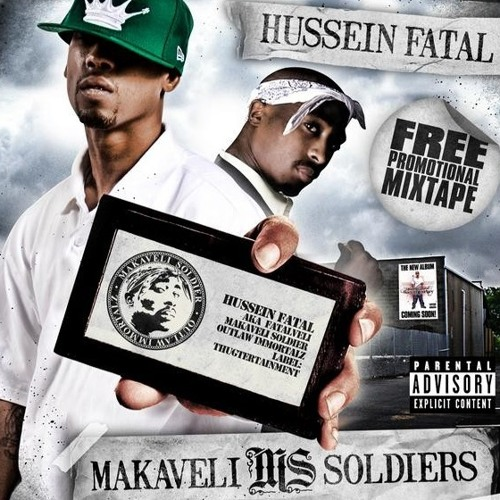 hussein fatal letter to pac 2dopeboyz hussein fatal letter to 2pac tupac tribute by 2pac 805
