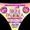 BIKINI PALOOZA THE OUTDOOR BEACH WEAR PARTY 2015