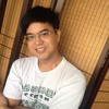 Ikaw ang Sagot