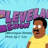 The Cleveland Show (Merengue Remix)