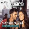 Remix Rapester-Sun Sathiya (Love Bass Mix)