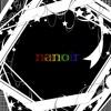 Nevereverland~Nano