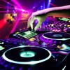 House Music DJ Dugem DANGDUT Nonstop 2015 New FUNKOT SPECIALT