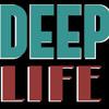 9. Deep Life   TRBLMKRS3   Prod Euff Beatz