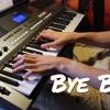 Bye Bye - Cro