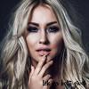 DJ SNS & DJ Erke ft. Aleksandra Bursac - Lek za bolji zivot (Mrsho Extended Edit) mp3