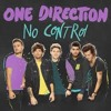 One Direction - No Control (ROS3N Remix) FREE DOWNLOAD