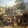 Summer Fair (medieval music)