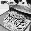 Download N.T.E./削りCzew Mp3