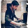 Download Maha shakthi talli amma [bonalu special song] mix by dj manish frm golnaka Mp3