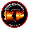 Hotuba Ya Dr John Pombe Magufuli Kukubali Kuwa Mgombea Wa CCM 2015 mp3