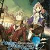Asuiro - Rie Murakawa (cover) Atelier Escha&Logy