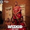 Download Wizkid - Ojuelegba (Allstar Remix) Ft Drake, Sarkodie & Skepta Mp3